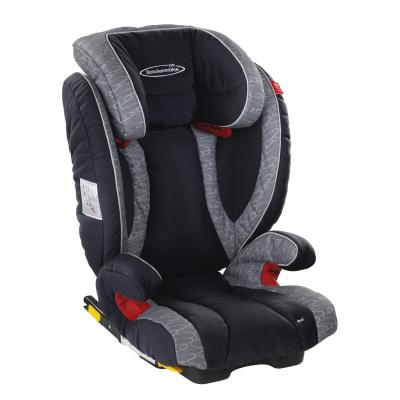 STM IPAI SEATFIX ISOFIX pirate