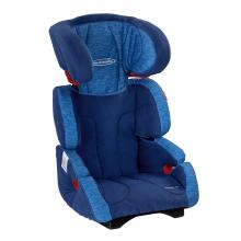STM MY-SEAT CL navy