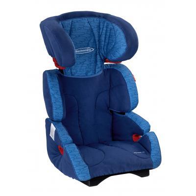 STM MY-SEAT CL navy