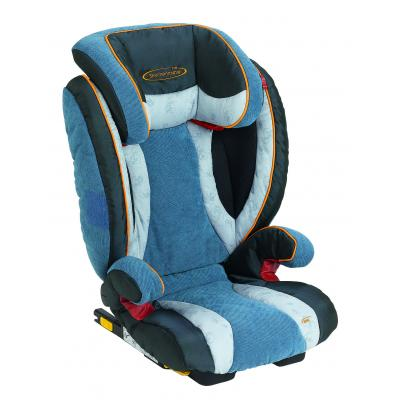 STM SOLAR SEATFIX cosmic blue