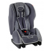STM TWIN One ISOFIX oxxy